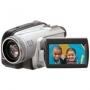 Цифровая видеокамера Panasonic NV-GS85