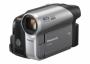 Цифровая видеокамера Panasonic NV-GS90