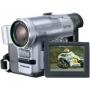 Цифровая видеокамера Panasonic NV-GX7EN