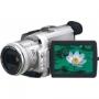 Цифровая видеокамера Panasonic NV-MX500EN