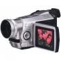 Цифровая видеокамера Panasonic NV-MX7DEN