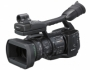 Цифровая видеокамера Sony PMW-EX1