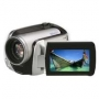 Цифровая видеокамера Panasonic SDR-H21