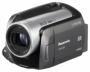Цифровая видеокамера Panasonic SDR-H280EE