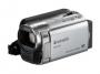 Цифровая видеокамера Panasonic SDR-H85