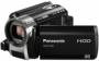 Цифровая видеокамера Panasonic SDR-H90