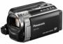 Цифровая видеокамера Panasonic SDR-H95