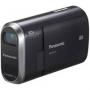 Цифровая видеокамера Panasonic SDR-S10