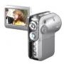 Цифровая видеокамера Panasonic SDR-S100