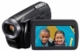 Цифровая видеокамера Panasonic SDR-S7EE