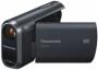 Цифровая видеокамера Panasonic SDR-S9