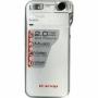 Цифровая видеокамера Panasonic SV-AS10GC