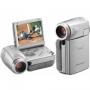 Цифровая видеокамера Panasonic SV-AV100