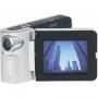 Цифровая видеокамера Panasonic SV-AV10EN-S