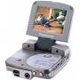 Цифровой фотоаппарат Panasonic SV-AV25