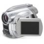 Цифровая видеокамера Panasonic VDR-D150