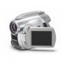 Цифровая видеокамера Panasonic VDR-D150EE-S