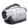 Цифровая видеокамера Panasonic VDR-D220
