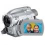 Цифровая видеокамера Panasonic VDR-D300
