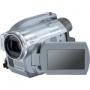 Цифровая видеокамера Panasonic VDR-D300S