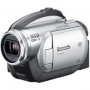 Цифровая видеокамера Panasonic VDR-D310