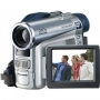 Цифровая видеокамера Panasonic VDR-M30EN