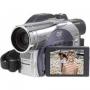 Цифровая видеокамера Panasonic VDR-M50GC-S