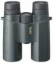 Бинокль Pentax 8x43 DCF SP