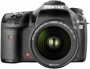 Цифровой фотоаппарат Pentax K10D