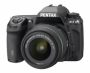 Цифровой фотоаппарат Pentax K7D