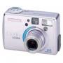 Цифровой фотоаппарат Pentax Optio 330 RS