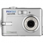 Цифровой фотоаппарат Pentax Optio 50L