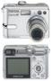 Цифровой фотоаппарат Pentax Optio 60