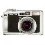 Цифровой фотоаппарат Pentax Optio 750Z