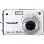Цифровой фотоаппарат Pentax Optio A10