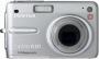 Цифровой фотоаппарат Pentax Optio A20