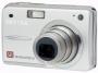 Цифровой фотоаппарат Pentax Optio A40