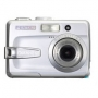 Цифровой фотоаппарат Pentax Optio E10