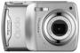 Цифровой фотоаппарат Pentax Optio E30