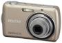 Цифровой фотоаппарат Pentax Optio E70L