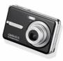 Цифровой фотоаппарат Pentax Optio E75