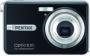 Цифровой фотоаппарат Pentax Optio E85