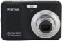 Цифровой фотоаппарат Pentax Optio E90