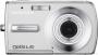 Цифровой фотоаппарат Pentax Optio L40