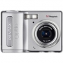 Цифровой фотоаппарат Pentax Optio M10