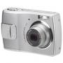 Цифровой фотоаппарат Pentax Optio M20