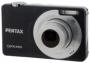 Цифровой фотоаппарат Pentax Optio M85