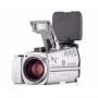 Цифровой фотоаппарат Pentax Optio MX