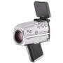 Цифровой фотоаппарат Pentax Optio MX4