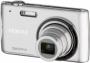 Цифровой фотоаппарат Pentax Optio P70